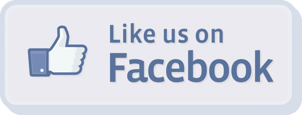 like-us-on-facebook-button-1024x390