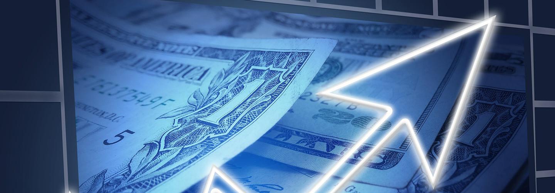 Banking & Finance Industry